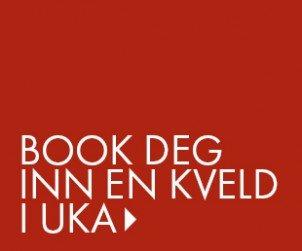 button_en_kveld_i_uka
